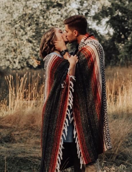 Zašto je tako teško pronaći ljubav
