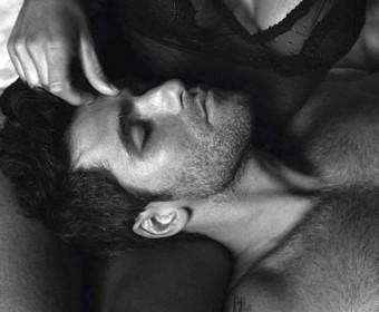 Najvažnije lekcije o seksu (koje nećeš naučiti sam)