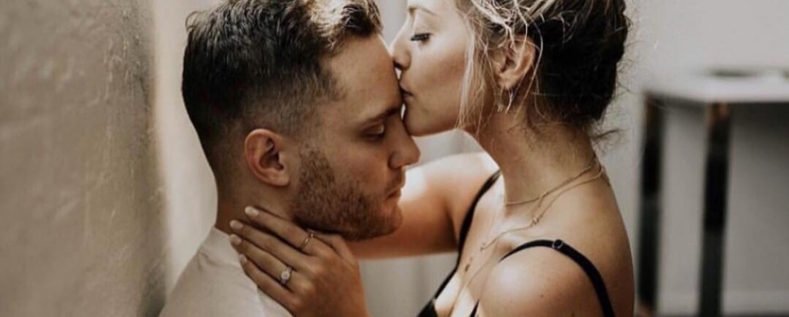 Posredne izjave ljubavi, koje ženama puno znače