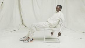 "Kendrik Lamar x Nike: Cortez Kenny IV ""House shoe"" ekskluzivno u Tike Shopu"