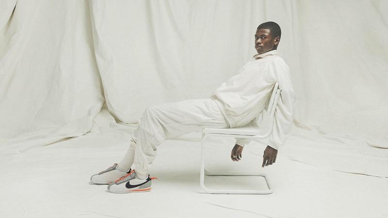 kedrick lamar cortez house shoe 02 82696 Kendrik Lamar x Nike: Cortez Kenny IV House shoe ekskluzivno u Tike Shopu