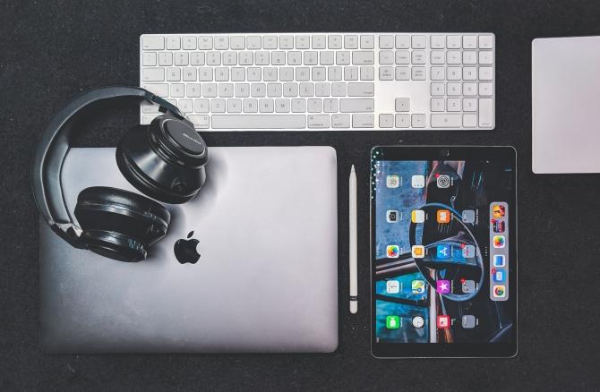 tehnologija Kompjuter, tablet, smartfon – tvoje omiljene igračke su opasne po zdravlje