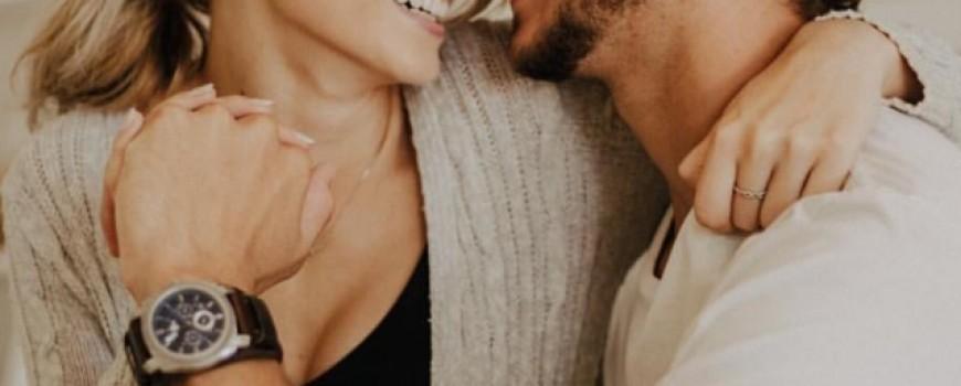 Kako da vladaš sobom, pobediš iskušenja, prihvatiš i pružiš ljubav