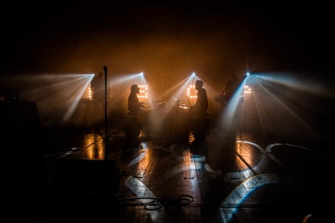 Muzički program 1 Priznanje za Lovefest – najbolji u regionu