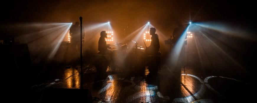 Priznanje za Lovefest – najbolji u regionu