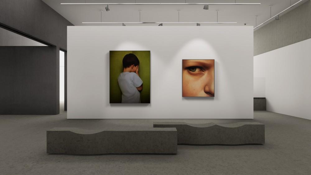 VRAA 2 e1542960653676 Intervju: Vitomir Jevremović o VR All Art projektu, umetnosti i virtuelnoj stvarnosti