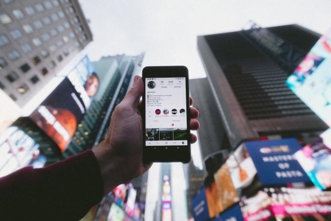 društvene mreže Koji su dani u nedelji povoljni (i nepovoljni) za razne akcije