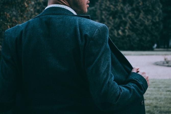 mentalne navike Osvoji moć upravljanja svojim životom – izbaci ove mentalne navike