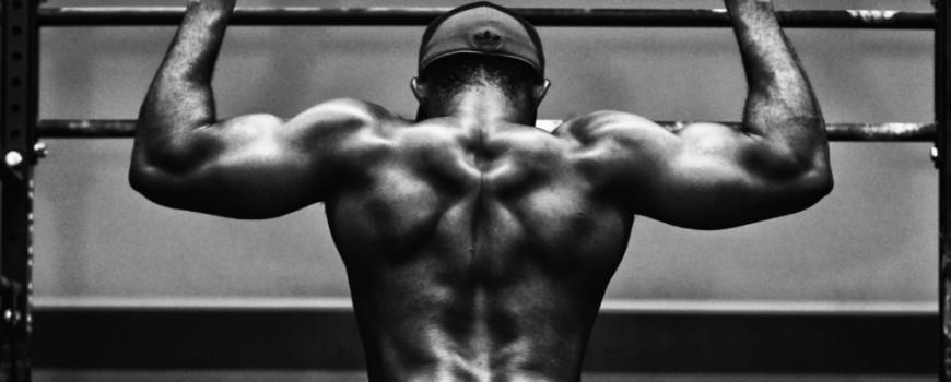 Kako da brzo oporaviš bolne mišiće