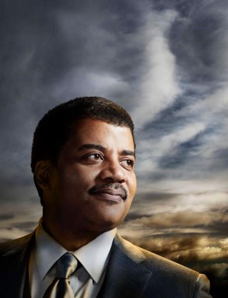 """""""Kosmos: Mogući svetovi"""", premijera treće sezone na kanalu National Geographic"""