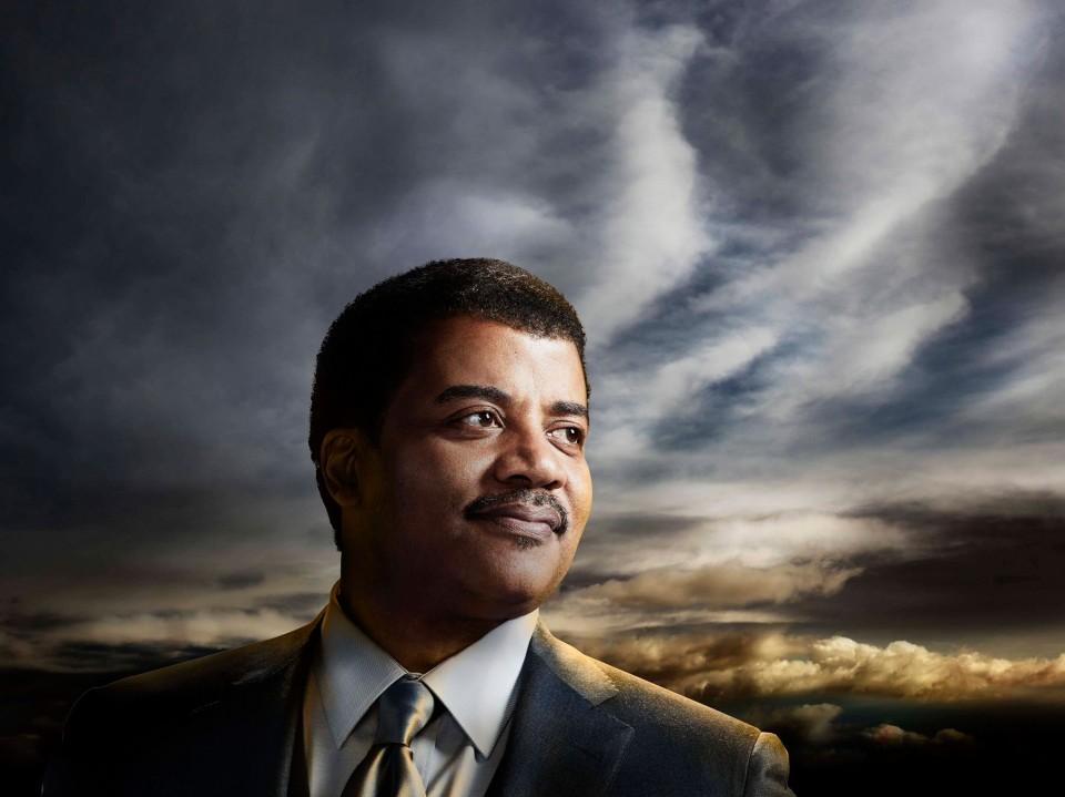 v1 Neil 002 Cosmos e1542898027868 Kosmos: Mogući svetovi, premijera treće sezone na kanalu National Geographic