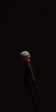 Kako da održiš dobar govor