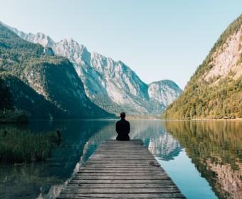 Čemu ti služi meditacija