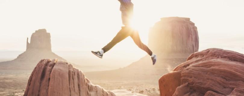 Izgradi kod sebe osobine kojima se odlikuju uspešni