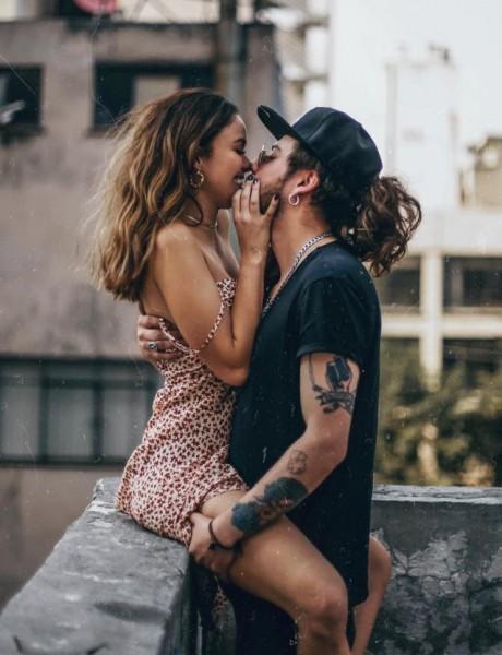 Naučna istraživanja: Šta žene (ne) privlači kod muškaraca