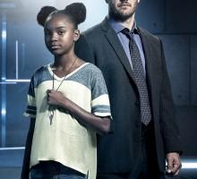 """Premijera nove triler serije """"Prolaz"""" u utorak na kanalu FOX"""