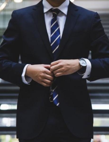 Kako da izađete na kraj sa negativnim osećanjima prema šefu
