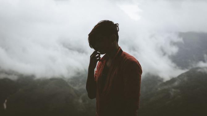 samopomoć 1 Kako da pomogneš sebi u izazovnim i teškim situacijama