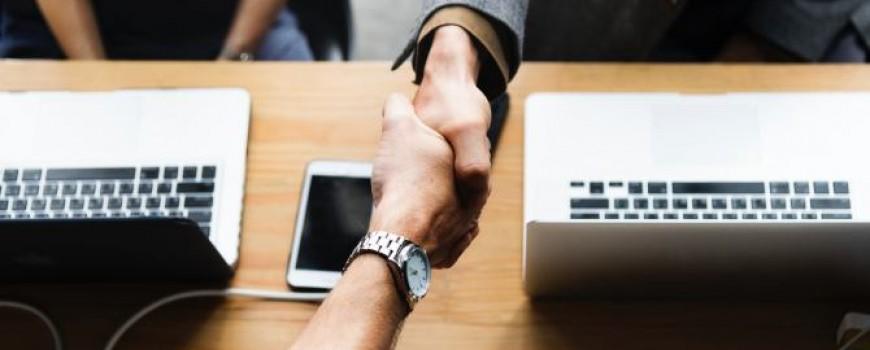 Zašto ne treba da upoređuješ svoj poslovni uspeh sa uspehom drugih