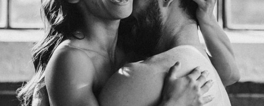 Termoregulacija – razlog za svađu među parovima tokom zime