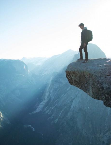 Jačanje volje i samodiscipline – put ka uspehu