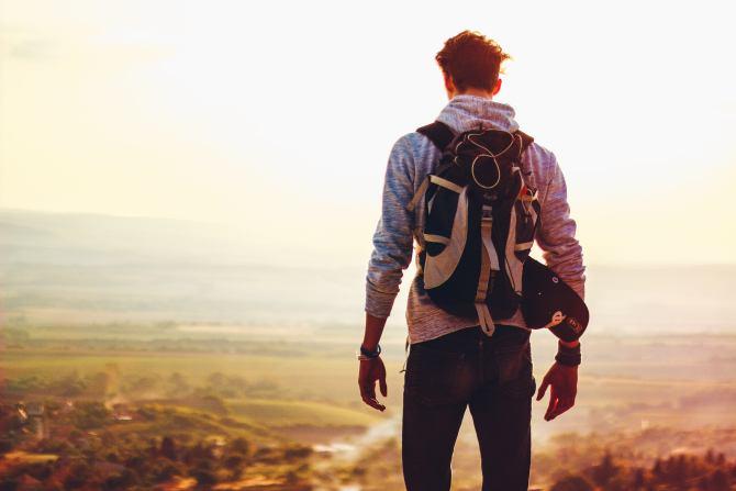 volja Jačanje volje i samodiscipline – put ka uspehu