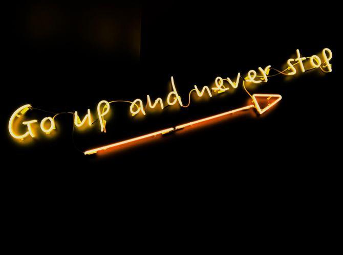 motivacija 1 Kako da nove stvari uvedeš u svakodnevnu praksu