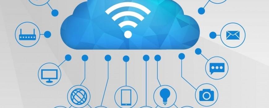 Internacionalno takmičenje EESTech Challenge iz oblasti Internet of Things
