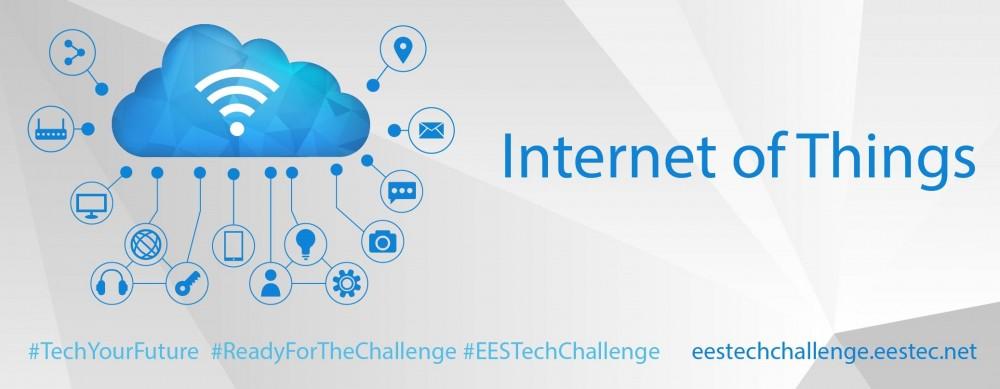 EC slika e1552034549456 Internacionalno takmičenje EESTech Challenge iz oblasti Internet of Things