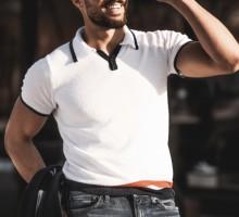 Kako da se dobro obučeš (i izbegneš greške)