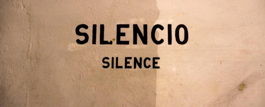 Blagotvorni efekti boravka u potpunoj tišini