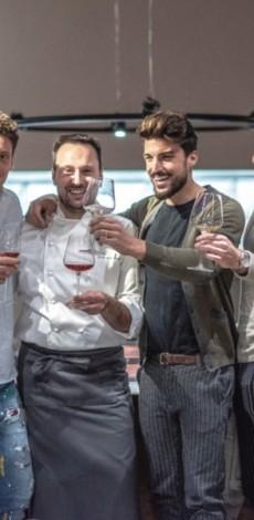 Taktike za eskiviranje insistiranja ekipe na pijančenju