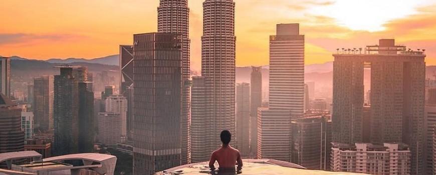 Letnja #todo lista: Najbolji filmovi, albumi i destinacije za putovanja