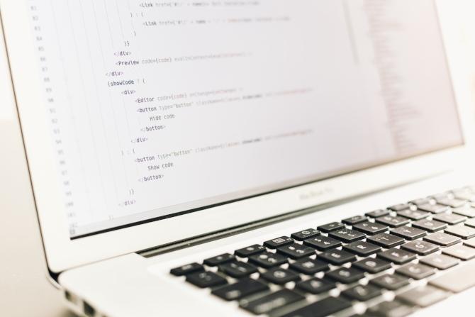 hakovanje 2 1 Internet zamke: Otežaj posao hakerima