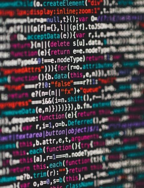 Internet zamke: Otežaj posao hakerima