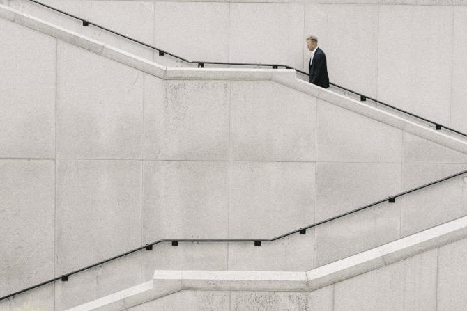 poslovni sastanak 1 Kako da se pokažeš na poslovnom sastanku