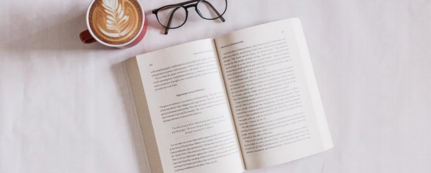 Domaći zadatak za leto: 5 knjiga koje zaista treba da pročitaš (ponovo)