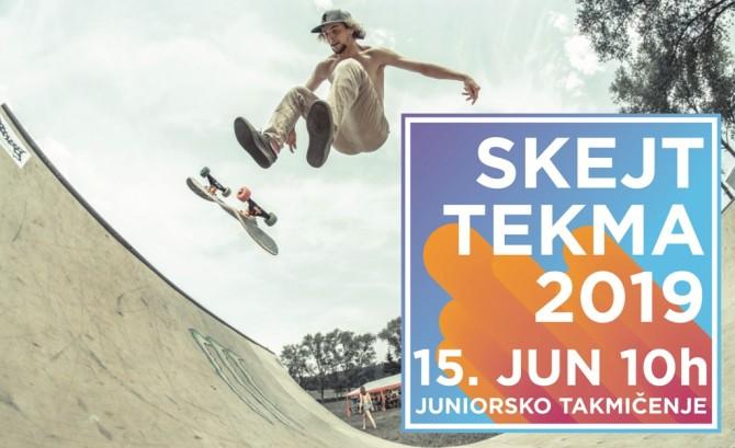 Plakatt e1559645701666 SKEJT TEKMA 2019   takmičenje u skejtbordingu 15. juna u Beogradu