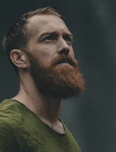 Izazovi negovanja brade