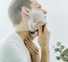 Kako da se perfektno obriješ?