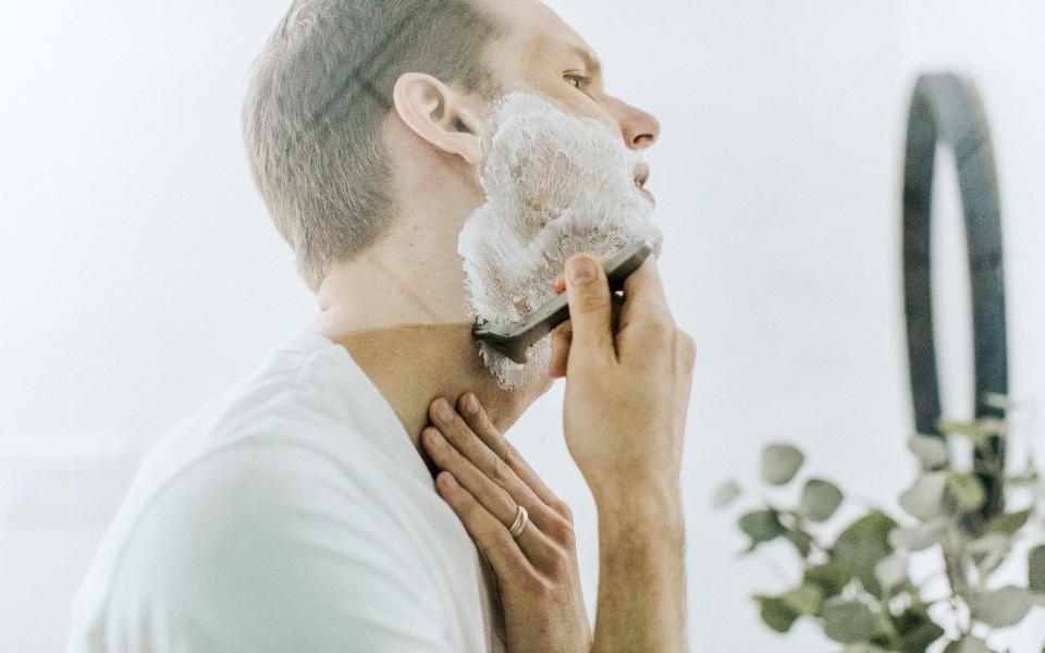 brijanje 1 Kako da se perfektno obriješ?