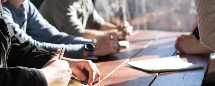 Izjave i komentari koji ti ugrožavaju posao