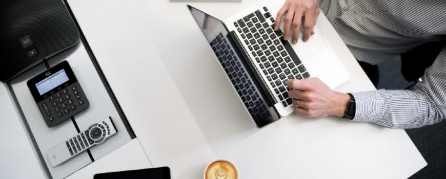 Taktike poslovne komunikacije: Kako da stekneš poverenje?