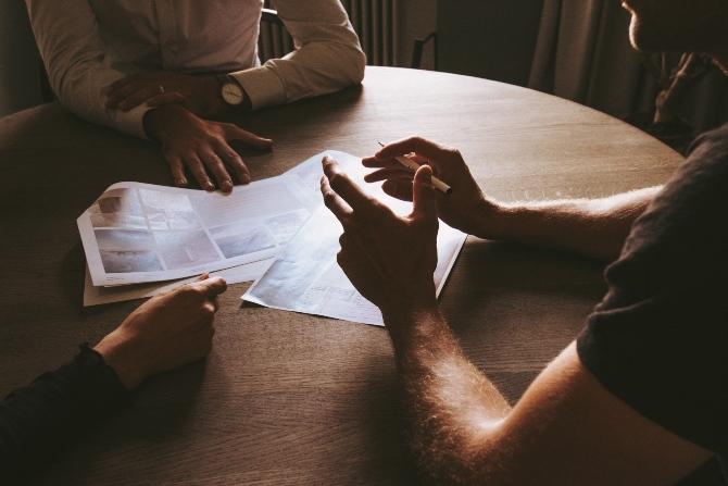 poslovna komunikacija 2 1 Taktike poslovne komunikacije: Kako da stekneš poverenje?