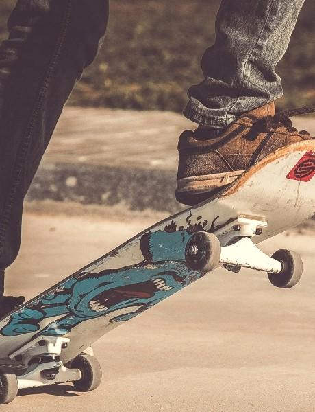 SKEJT TEKMA 2019 – takmičenje u skejtbordingu 15. juna u Beogradu