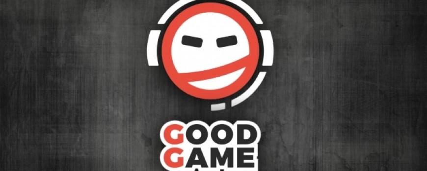 Takmičenje srpskih kompanija u jednoj od najpoznatijih svetskih Esports igara – Counter Strike: Global Offensive
