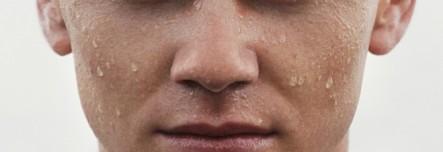 Muška kozmetika i nega: Šta sve treba da imaš u neseseru