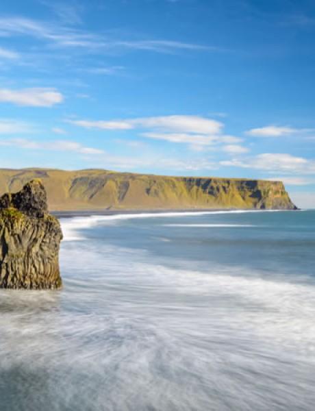 Najlepše (manje poznate) svetske plaže