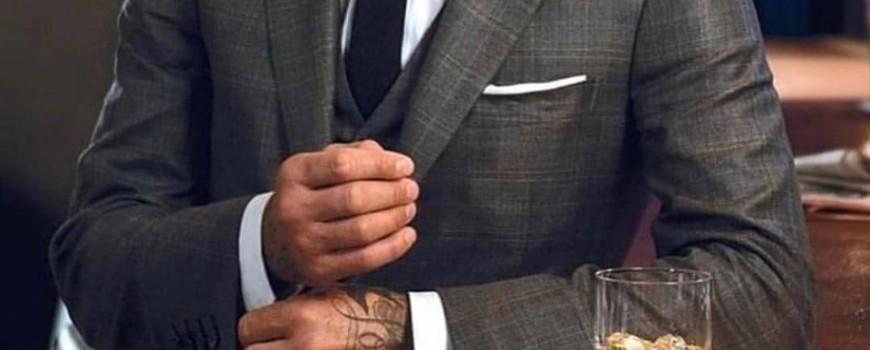 Kako da pripremiš pravi old-fashion koktel