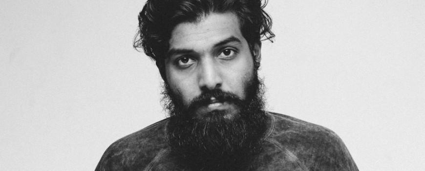 Šta se dešava kad pustiš bradu